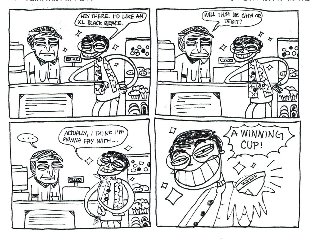 Winning Cup.jpg