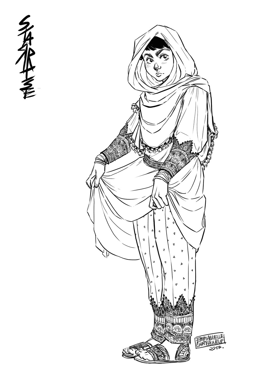 Starrise_Sketches6.jpg