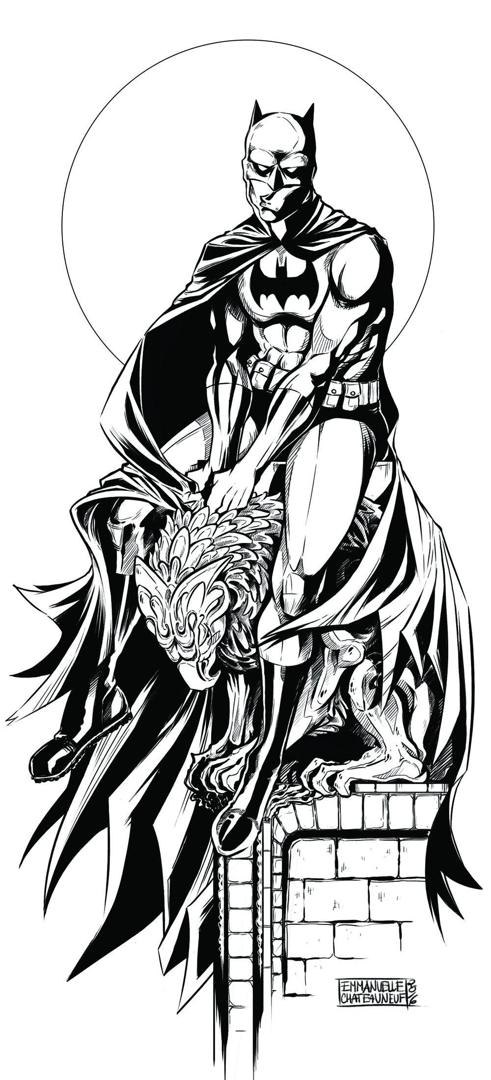 Sassman_Batman.jpg