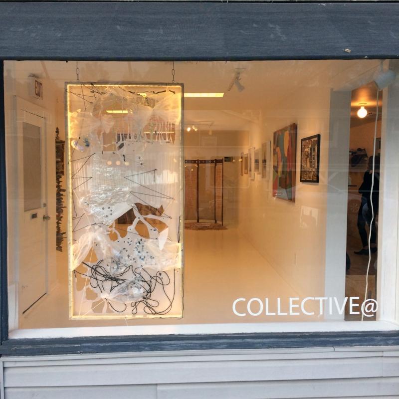 Collective window.jpg