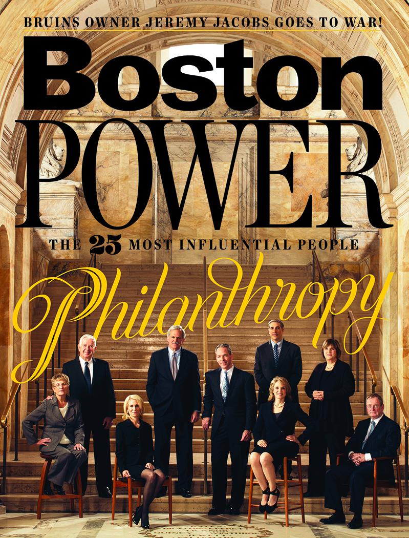 cover-philathropy.jpg