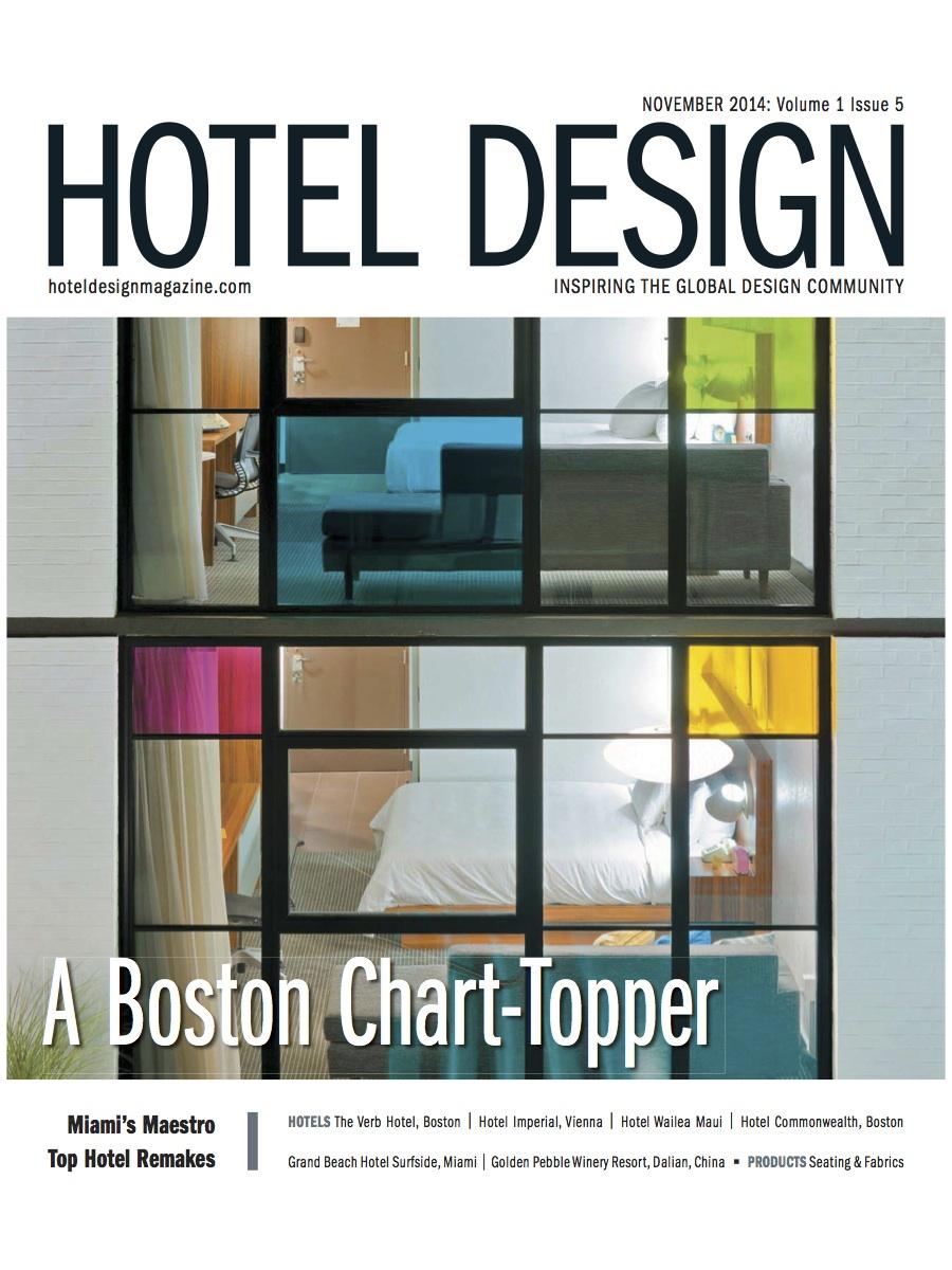 14_November_HotelDesign.jpg