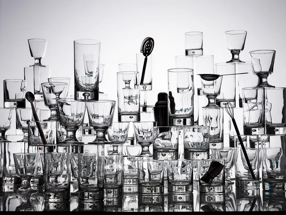 Glasses_DarkerTop_no napkin (1).jpg