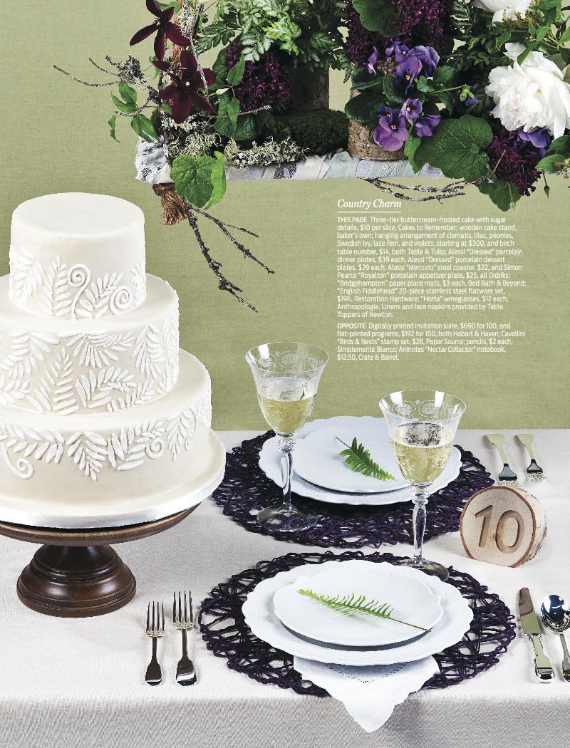 fea_cakes&invites2_2.jpg