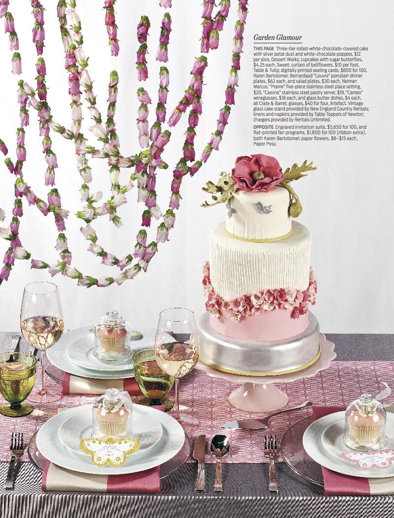 fea_cakes&invites3.jpg