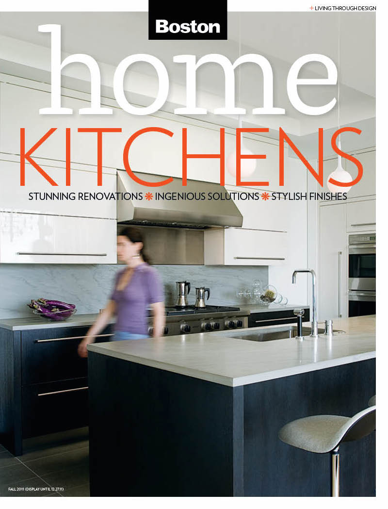 kitchens2011cover.jpg