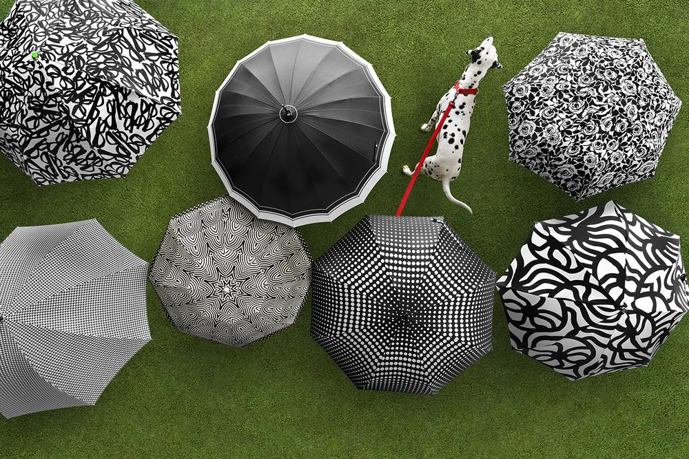 Umbrellas + Brooklyn.jpg