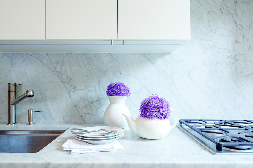 fea_kitchens15.jpg
