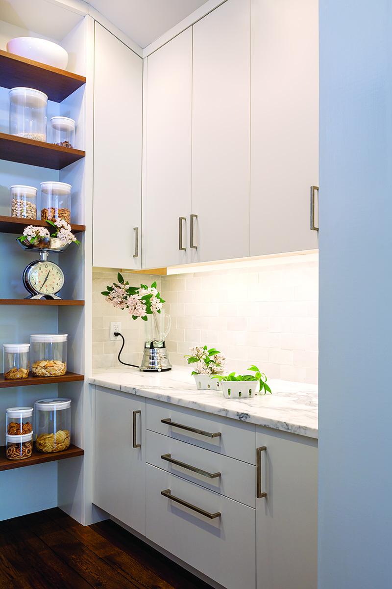 fea_kitchens7.jpg