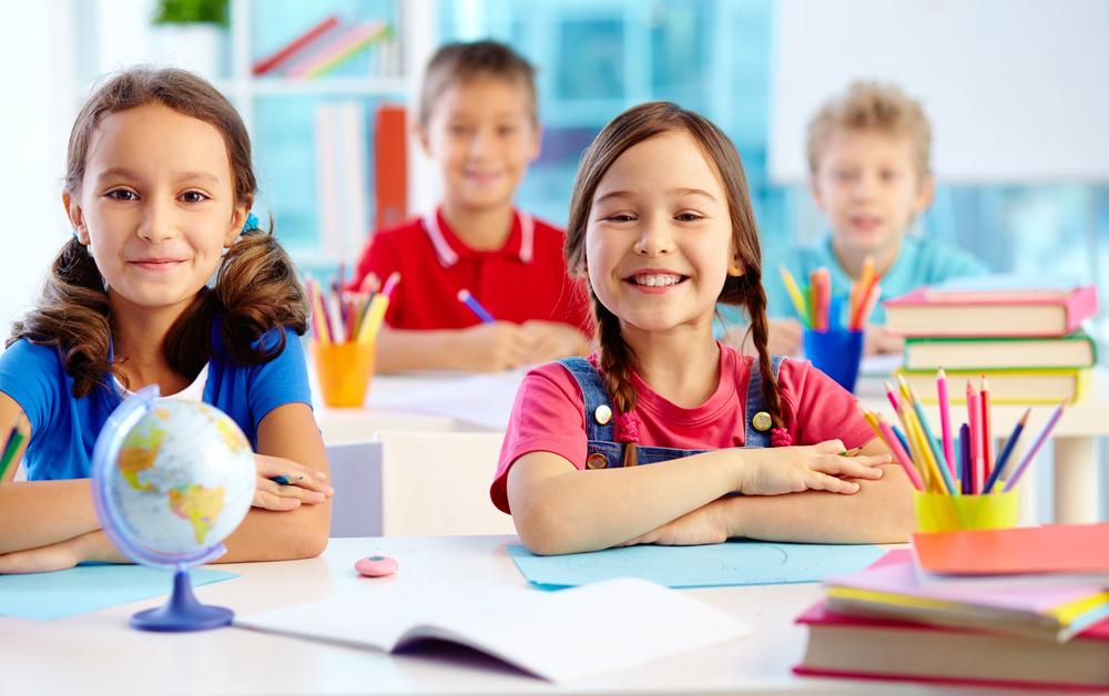 Girls-in-classroom.jpg