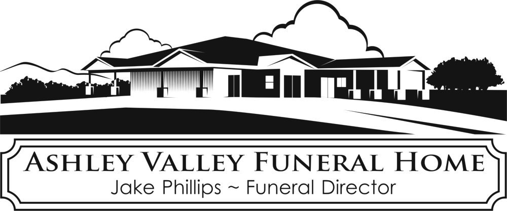 Ashley Valley Funeral Home 8.png