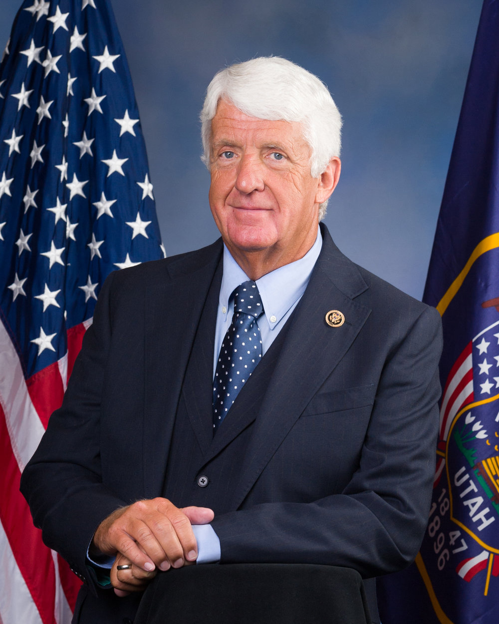 REP. ROB BISHOP UT-01 - OFFICIAL PORTRAIT.jpg