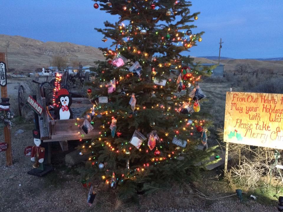Photo Credit: Dwayne Hunting post on Great Things in the Uintah Basin