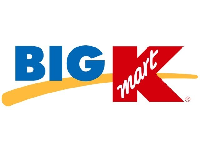 walmart black friday with Vernal Kmart To Close This Spring on Designer Shoes For Women in addition Minute Maid Juice Boxes Coupon Store Deals in addition Ad Day Patagonia 136745 likewise Watch together with Target Heinz Ketchup Mustard Only 0 77.