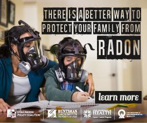 radon banenr.jpg