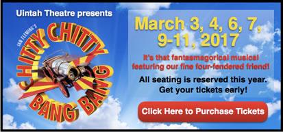 Chitty Ticket Banner.jpg