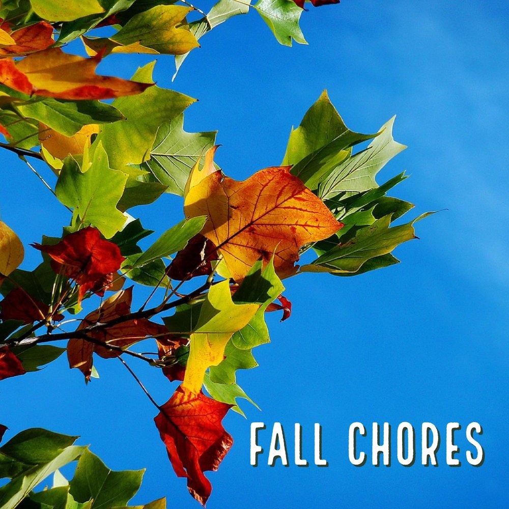 fall chores.jpg