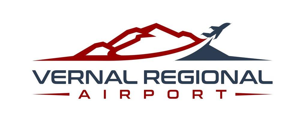 vernal regional airport.jpg