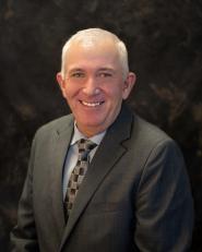 Commissioner Haslem