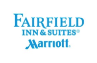 Fairfield Inn and Suites.png
