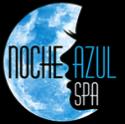Noche Azul Spa.png
