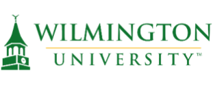 Wilmington University.png