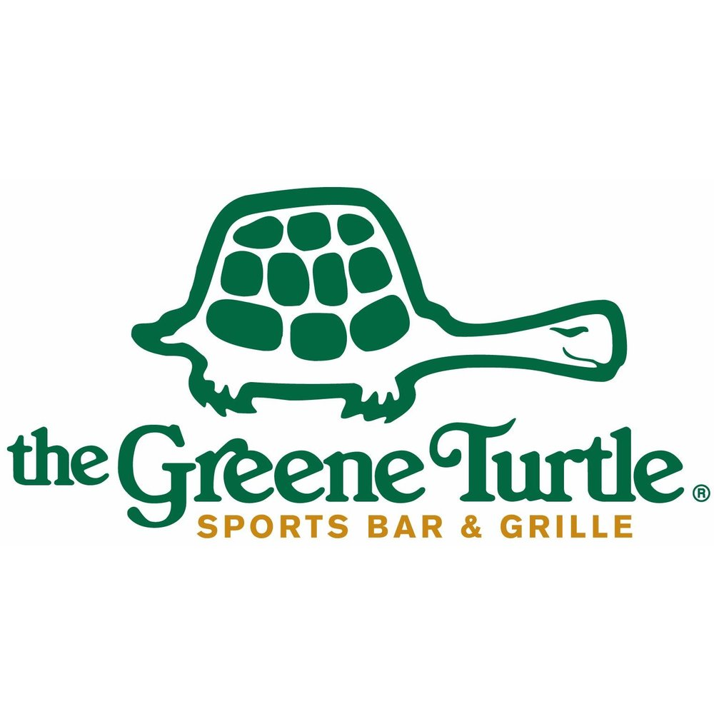 the greene turtle.jpg