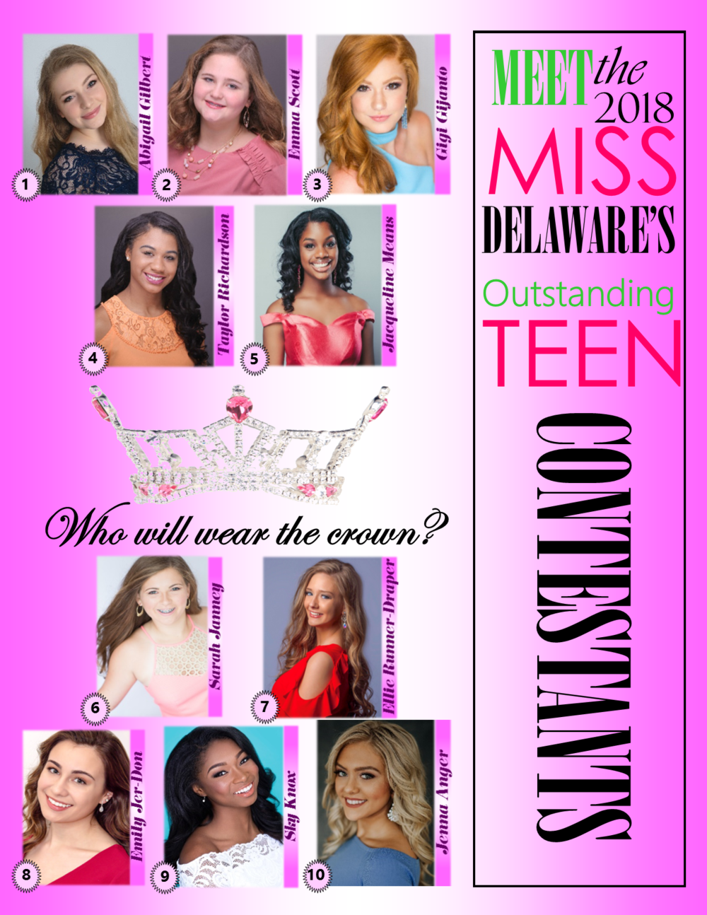 Meet The Contestants Pages - TEEN.png