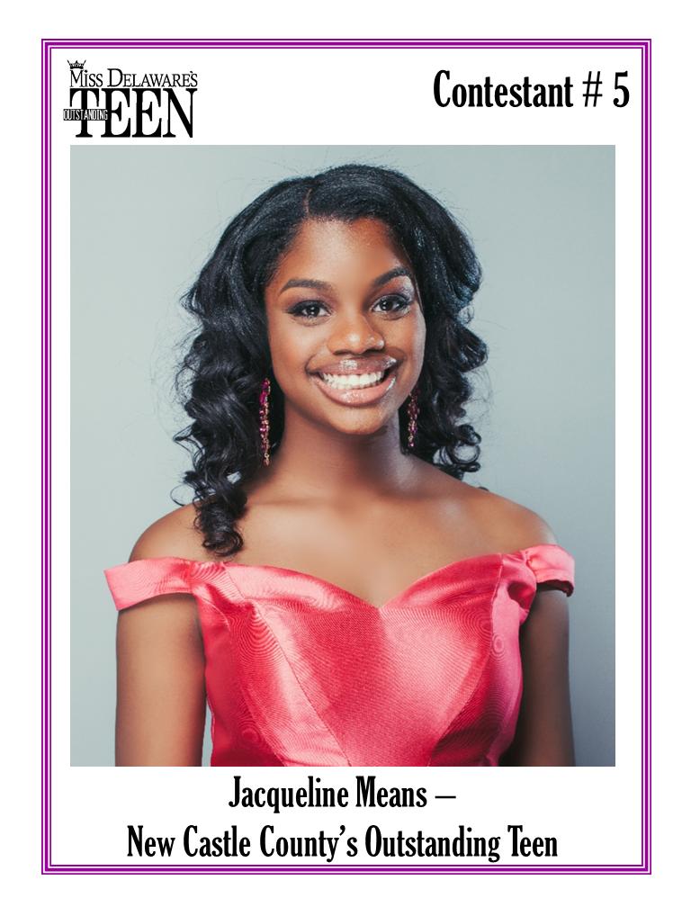 5 - Jacqueline Means.png