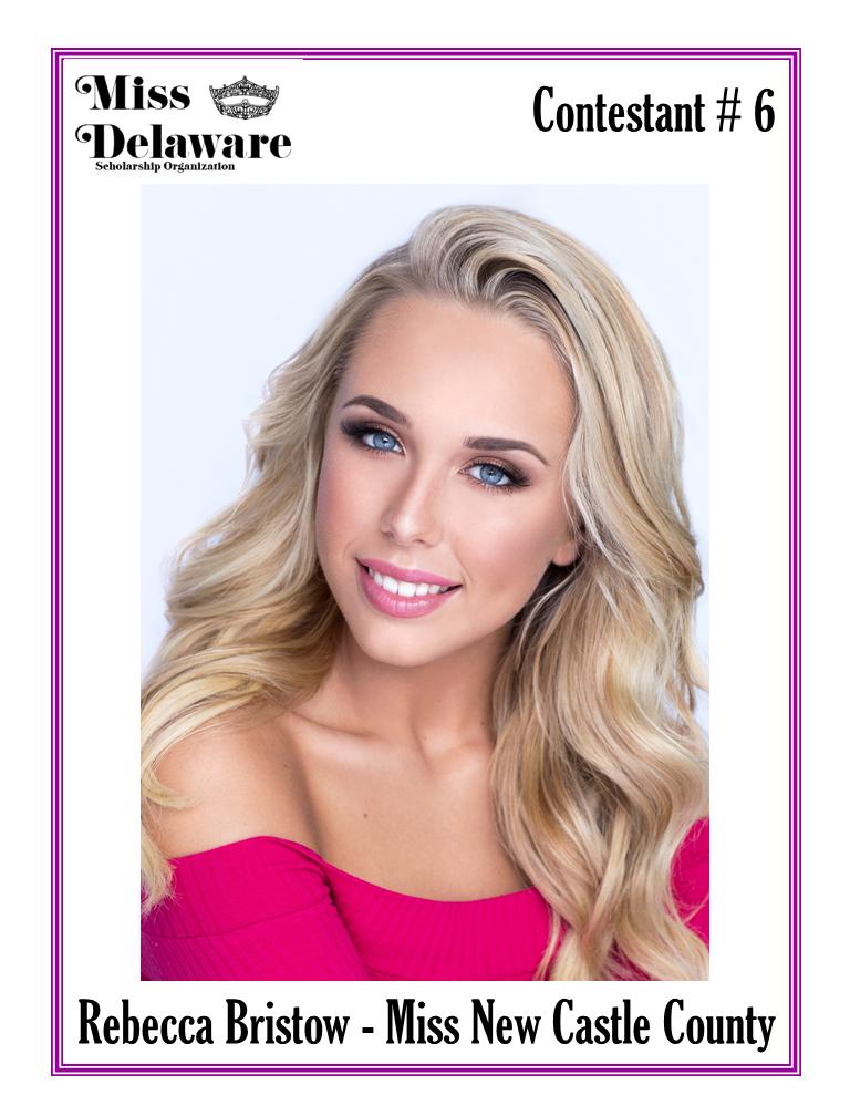 6 - Rebecca Bristow.png