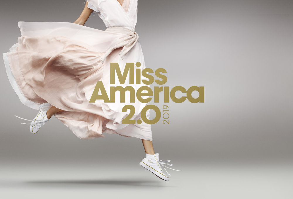 Key Visual Miss America 2019 101918.jpg