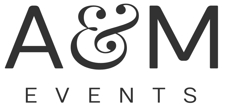 A&M Events