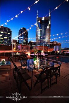 nashville-event-venue-aerial