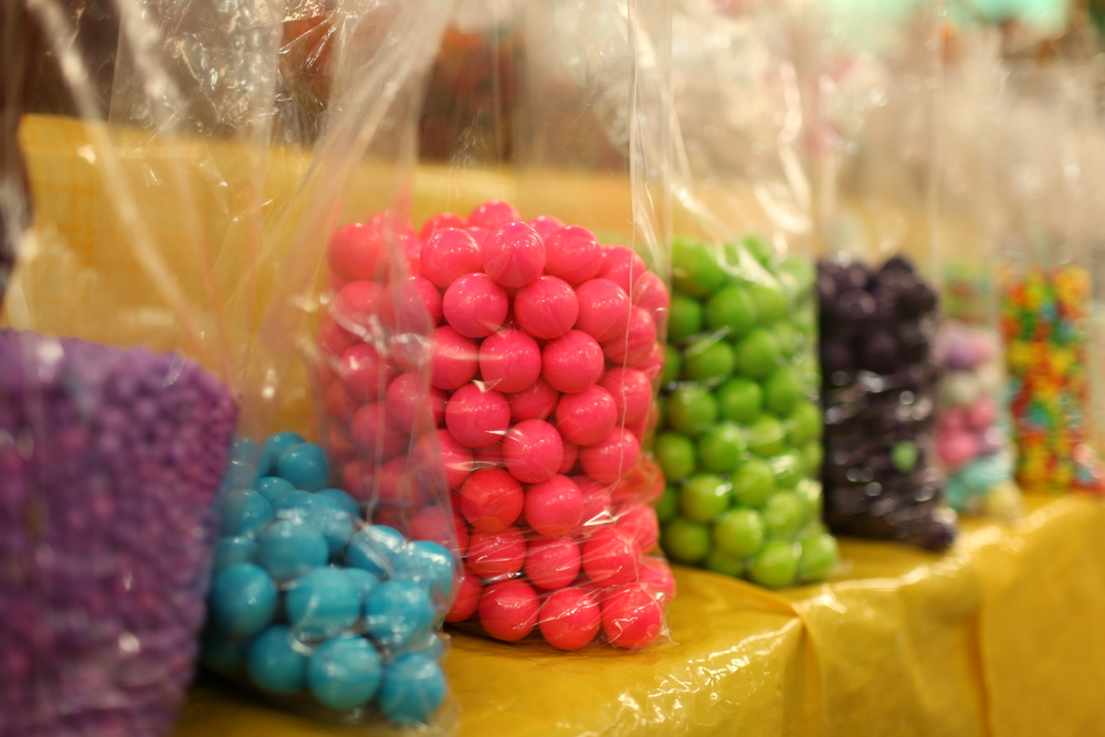 candy-bar-nashville-event-planner