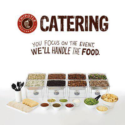 nashville-event-planner-chipotle