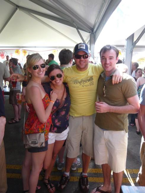 east-nashville-beer-festival