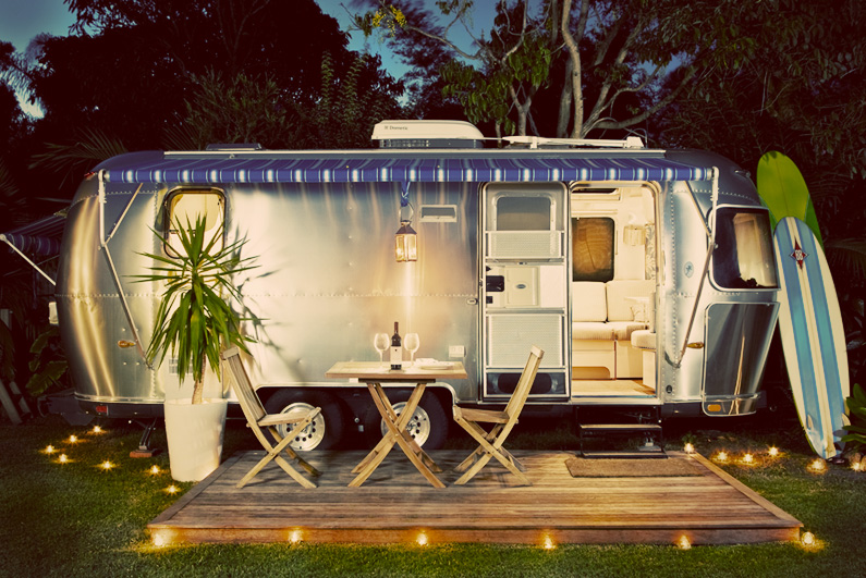 airstream-nashville-event-planner