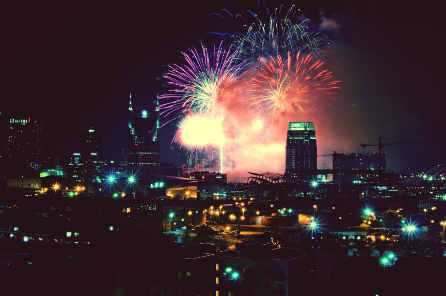 Nashville Event Planner.jpg