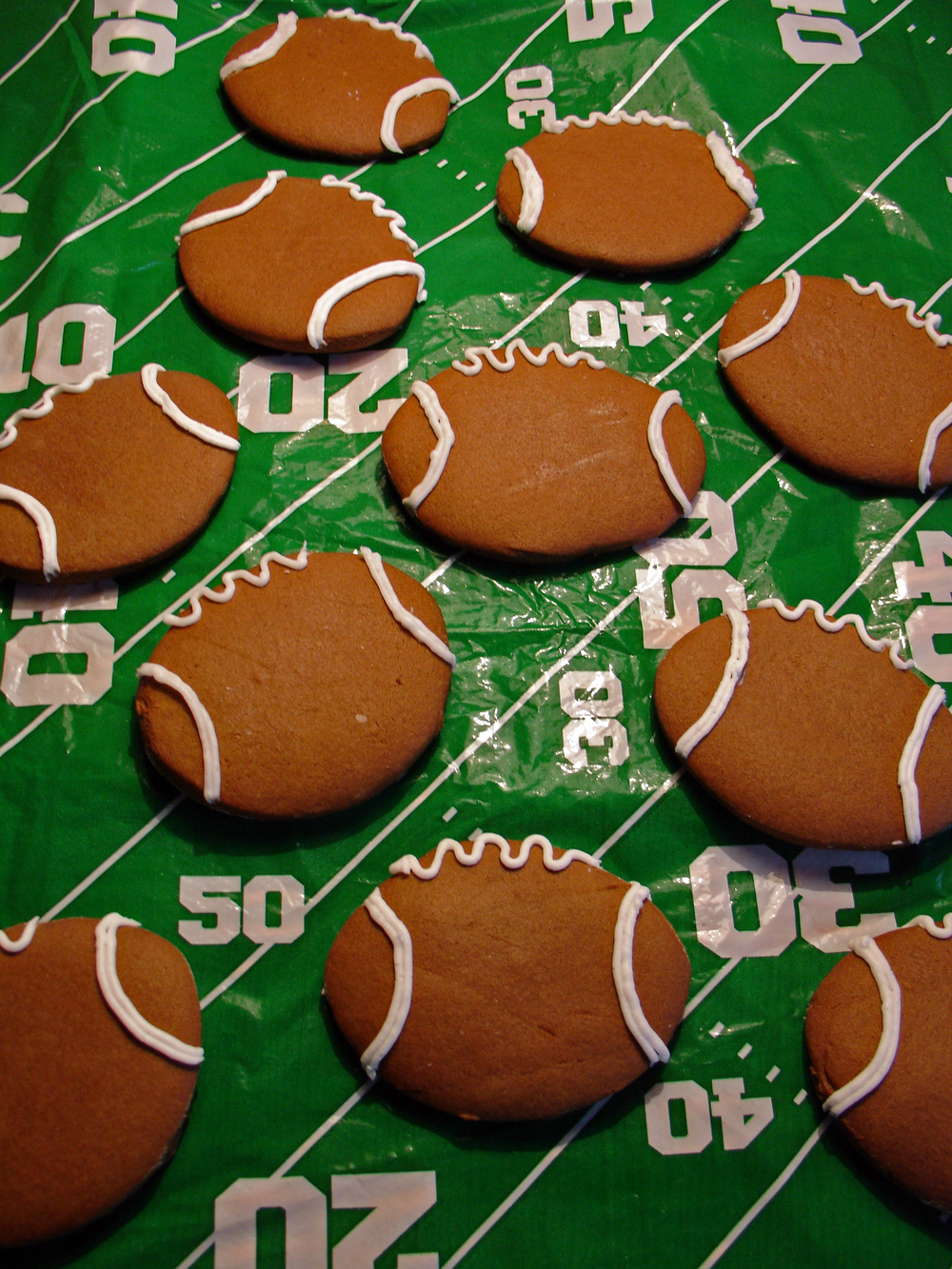 amevents_football_themed_party_2