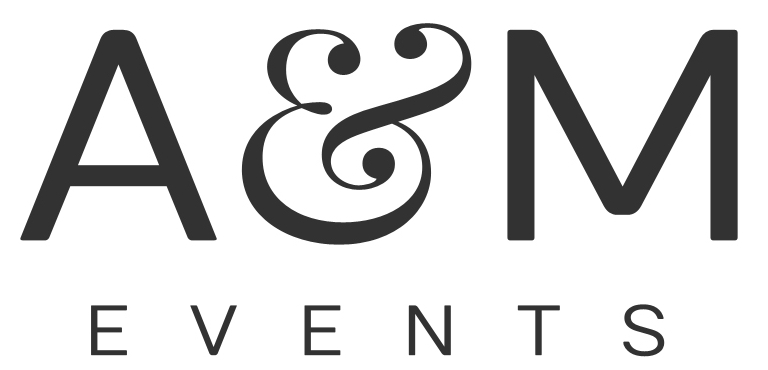 A&M Events | Nashville Event Planner | Nashville Wedding Planner | Destination Management