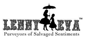 lenny-and-eva-logo.jpg
