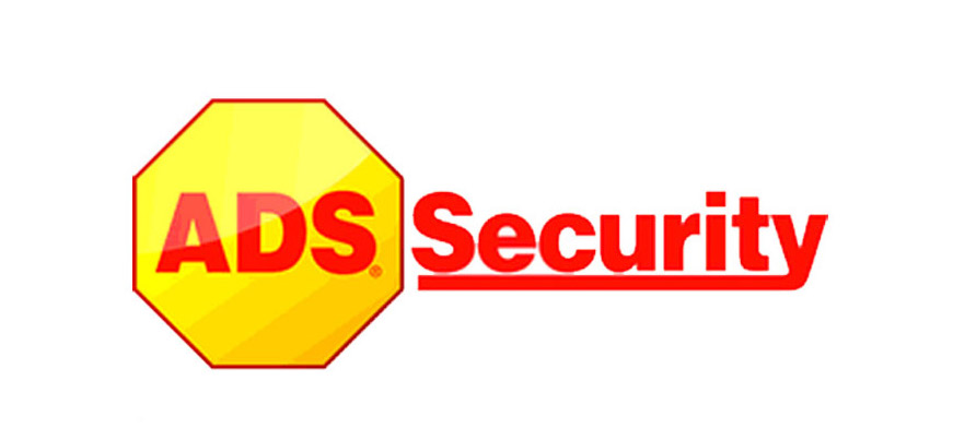 ADS-Security.jpg