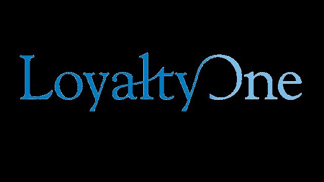 loyaltyone.png