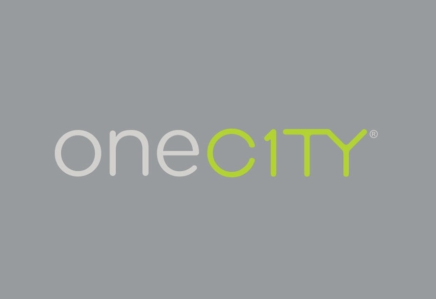 oneC1TY-logo-featured.jpg