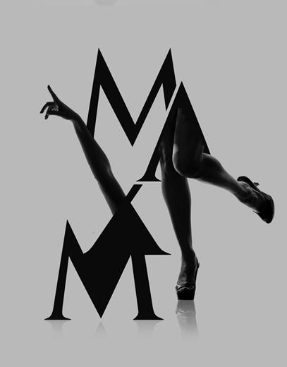 maxim_for_social.jpg