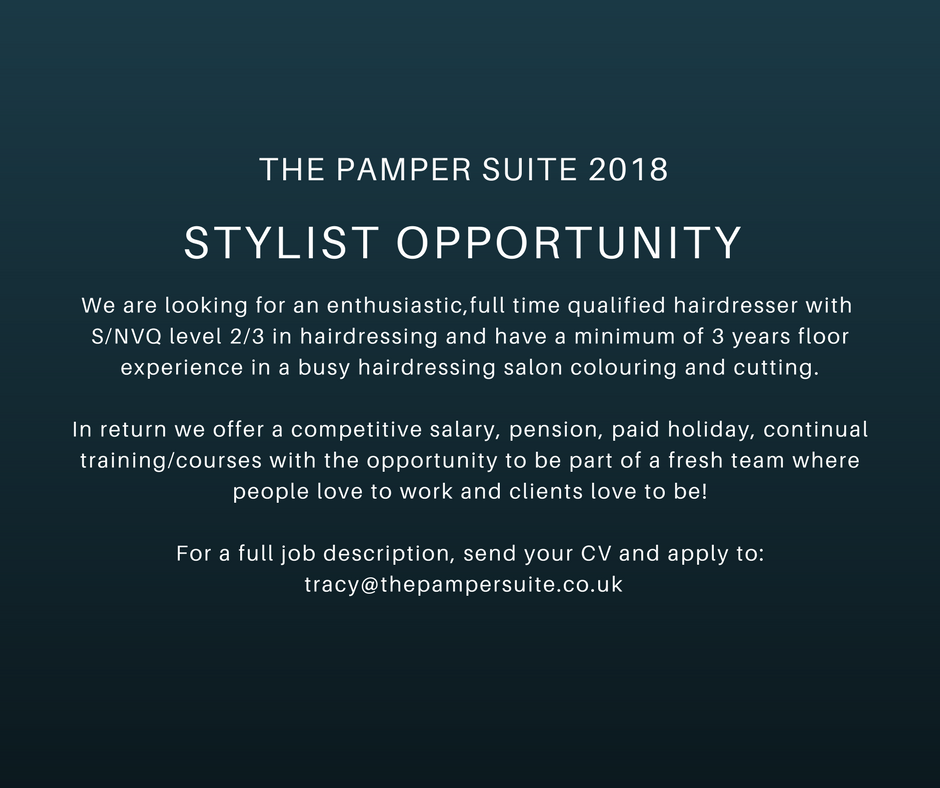 THE PAMPER SUITE 2018 (7).png