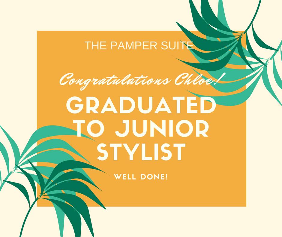 Congratulations Chloe.png