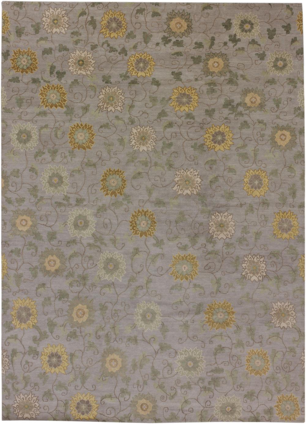 BigChrysanthemum_t1.jpg