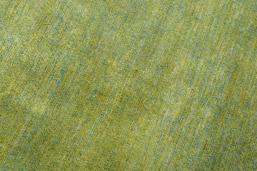 17365_Wool_Silk_Twill_detai.jpg