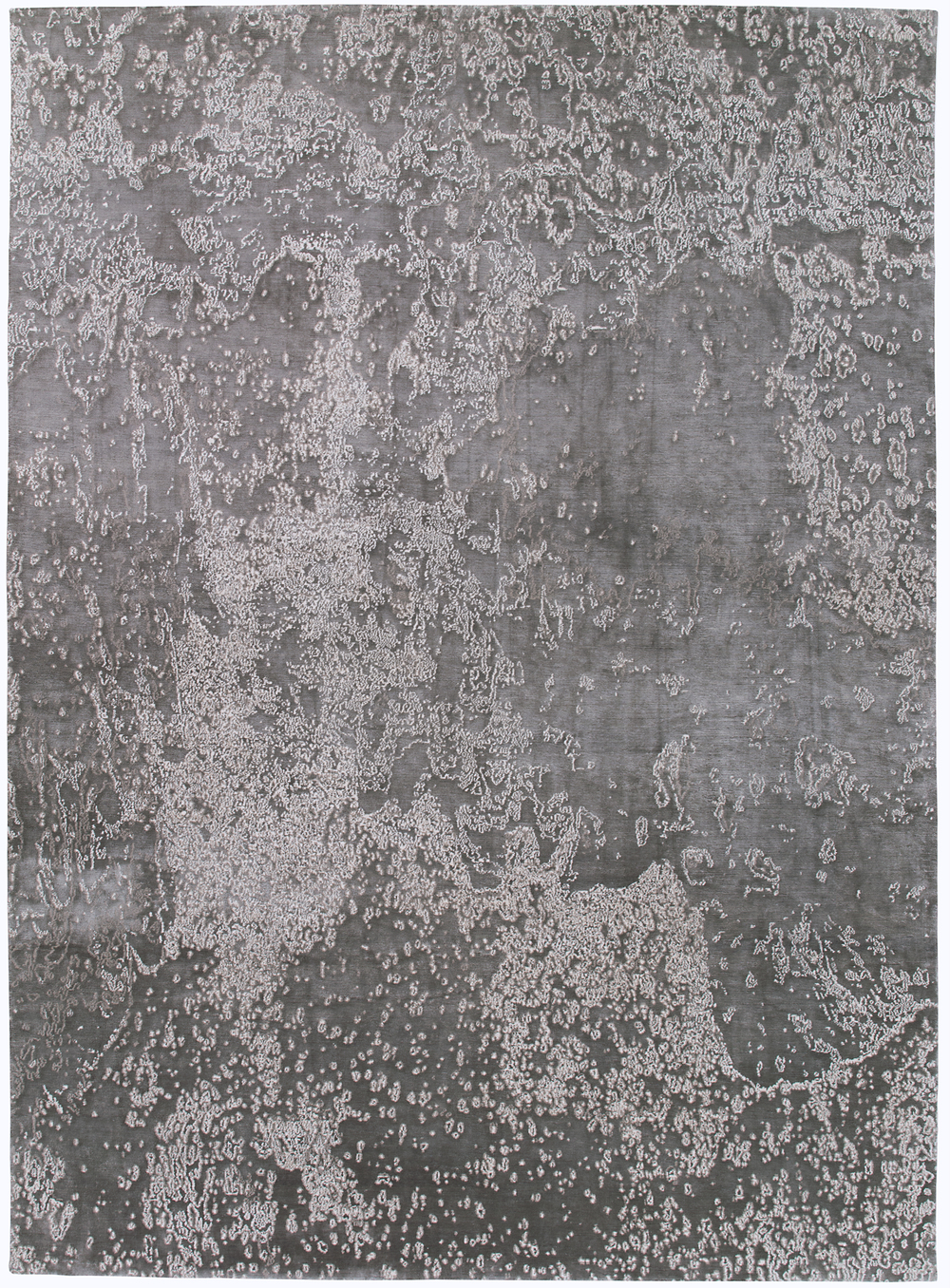 23001_Aquarium_Dark_Silver_T1.jpg